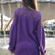 purple-top-back